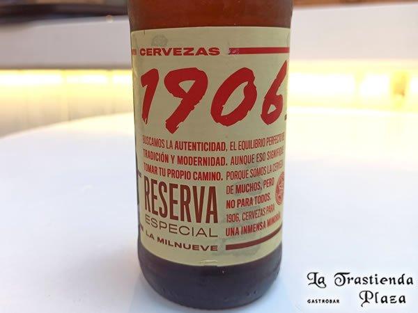 1906 Especial