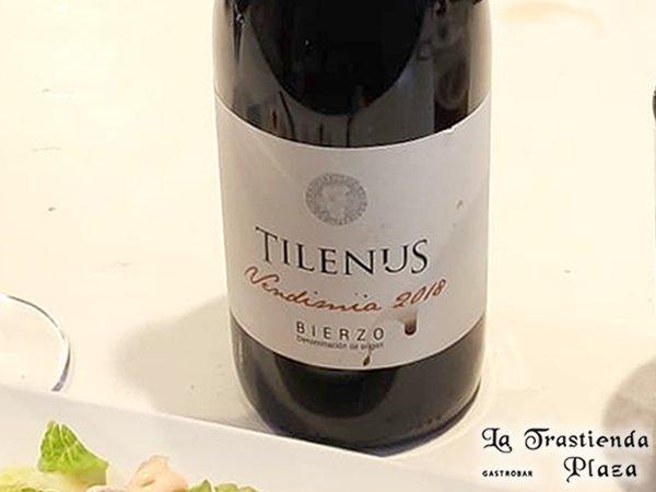 Vino Tilenus